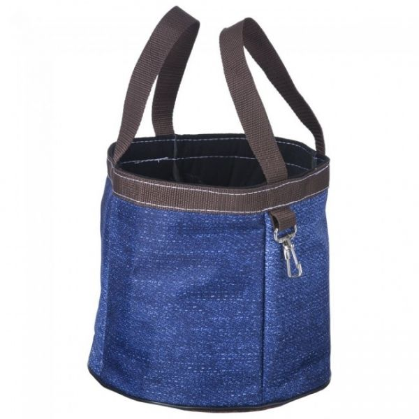 Grooming Bag Tough 1 Putztasche American Legend