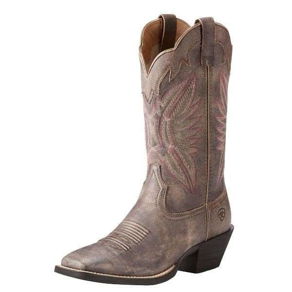 Ariat Women´s Round Up Outfitter