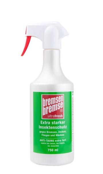 BREMSENBREMSE ultrafresh 750ml
