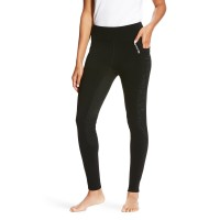 Ariat Prevail Insulated Winterreitleggings