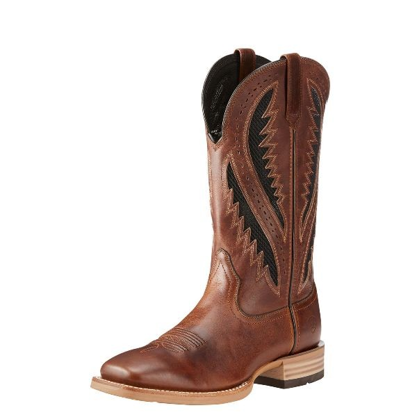 Ariat Mens Quickdraw Venttek