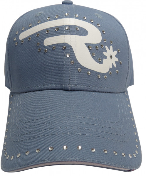 OSWSA Ranchgirls Love Cap