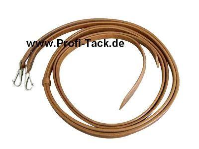 Quick Change Harness Zügel Snap-Verschluss 16 mm breit