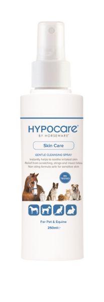 Horseware Hypocare Hautpflege 250ml