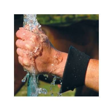 Cashel Aqua Shield Wrist Wrap