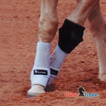 Classic Equine Knee Boot
