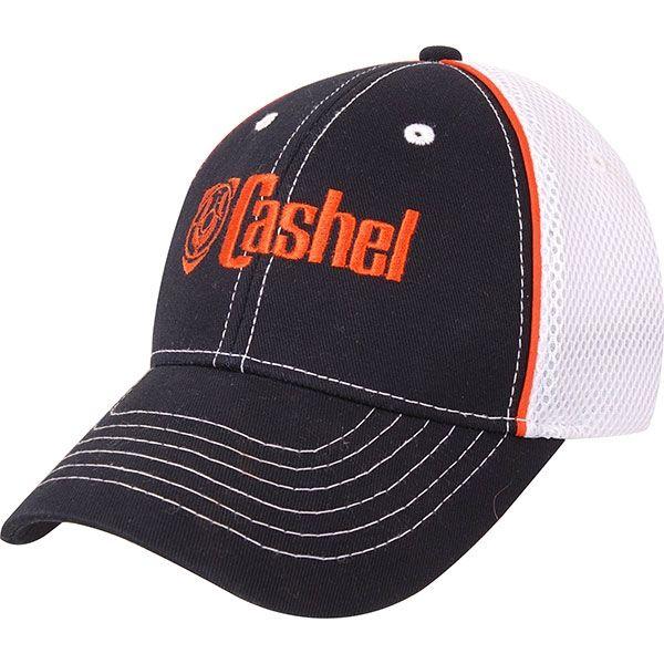 Cap Cashel navy