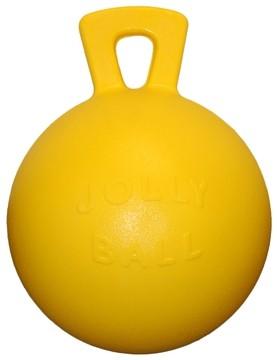 Original Jolly Ball mit Bananenduft