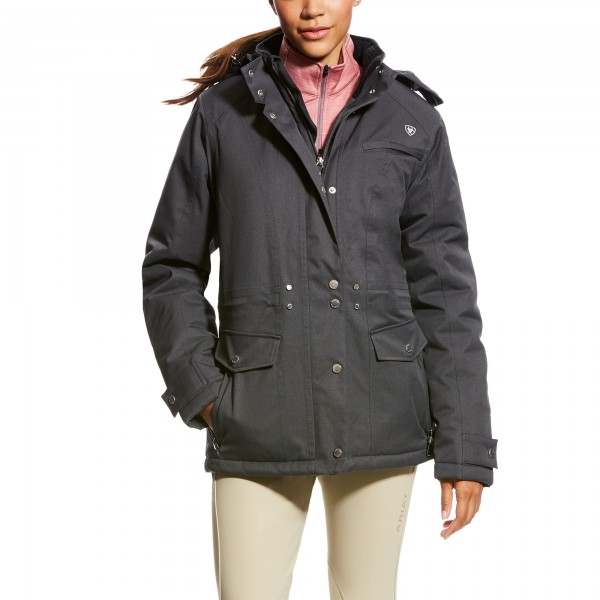 Ariat Womens Momento Jacket H2O