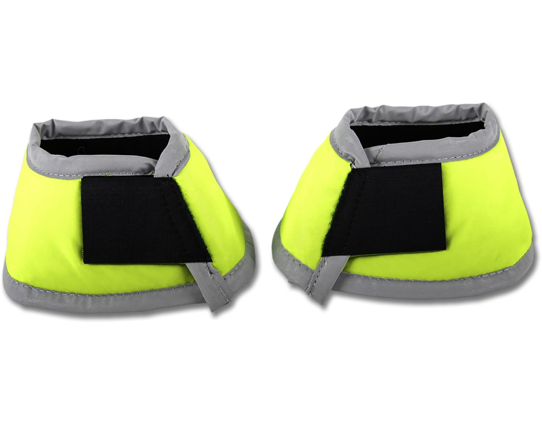 Reflektierende Bell Boots Reflex