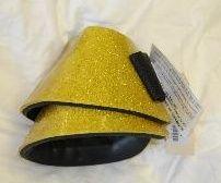 DAVIS Bell Boot No-Turn Metallic Colors