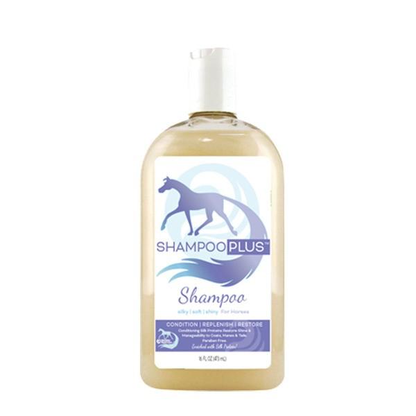 Horse Grooming Plus Shampoo