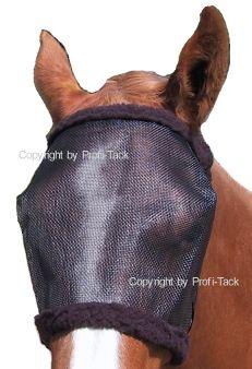Head-Protect Fliegenmaske