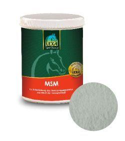 MSM (Methyl-Sulfonyl-Methan) 1KG