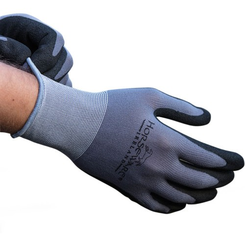 Horseware Superior Grip Glove