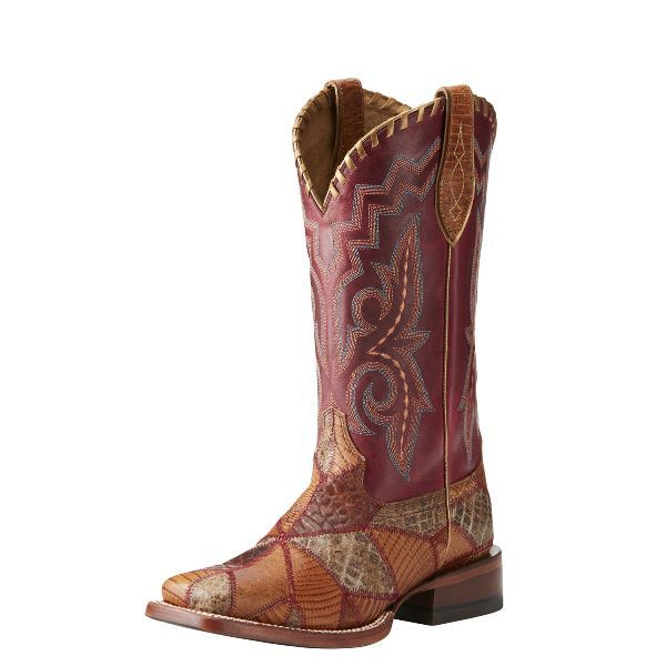 Ariat Womens Reese