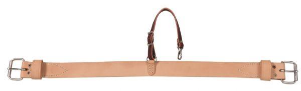 Ultimate Cowboy Gear Back Cinch Harness Straight