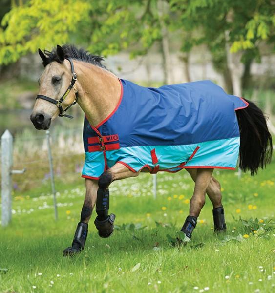 Horseware Amigo Mio
