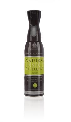 Carr Day Martin Equimist Natural Insect Repellent