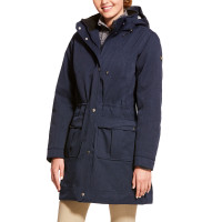 Ariat Parka Madden Waterproof