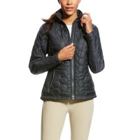 Ariat Womens Volt Jacket