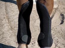 FG Ventex 22 - Ultimate Knee Boots