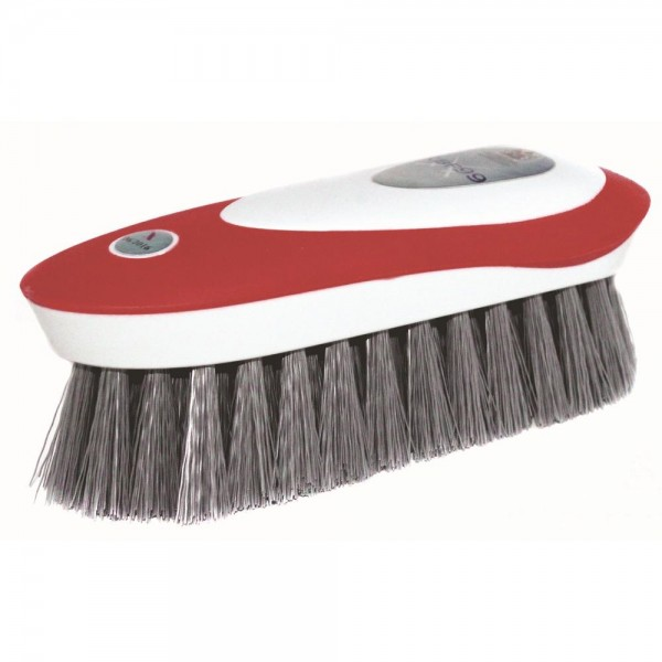 KBF99 Dandy Brush - kurze Borsten
