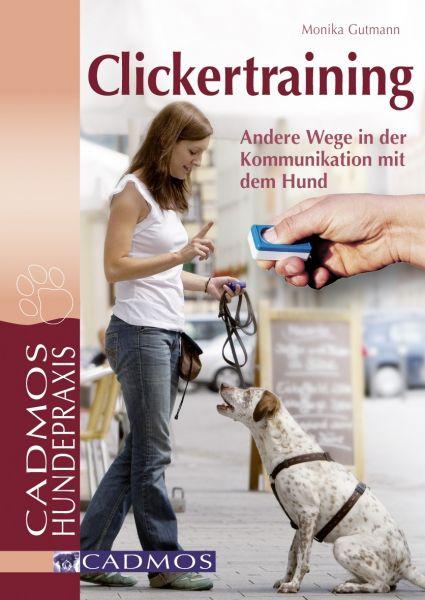 Buch Clickertraining