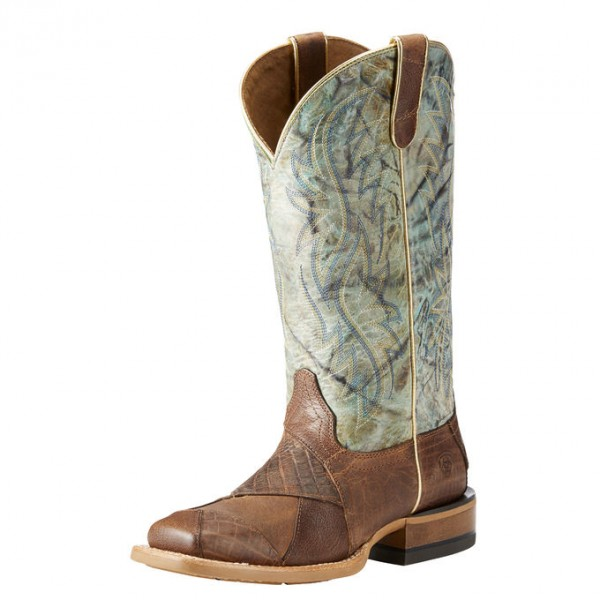 Ariat Womens Rosalee Cowboyboot