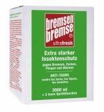 BREMSENBREMSE ultrafresh Bag in Box 3L