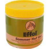 Effol Sommer-Huf-Gel 50ML