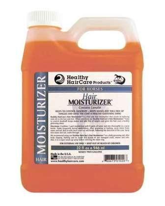 Healthy Hair Care Moisturizer Konzentrat 946 ml