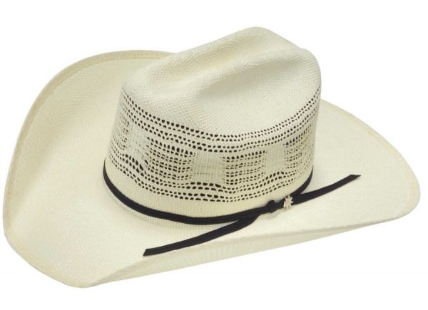 Bailey Hat Desert Breeze Strohhut