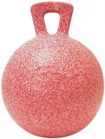 Original Jolly Ball mit Minzduft