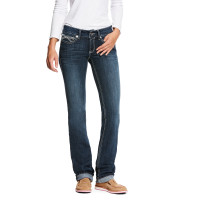Ariat Womens REAL Riding Jeans Kylie