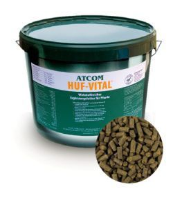 Atcom HUF-VITAL 5KG