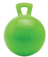 Original Jolly Ball mit Apfelduft
