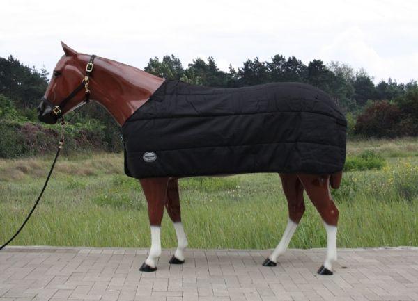TOUGH HORSE Thermo Unterdecke - 300g Füllung