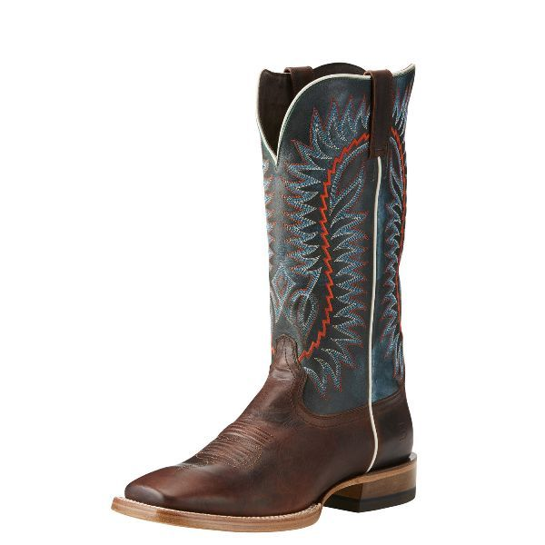 Ariat Mens Relentless Elite