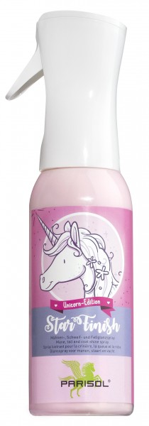 StarFinish Unicorn-Edition 500ml