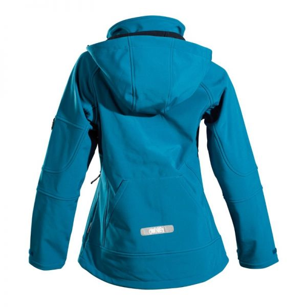Owney Outdoor Softshell Matu