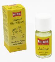 Ballistol Animal Tierpflegeöl