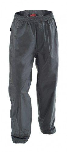 Owney Regenhose New Rain Pants