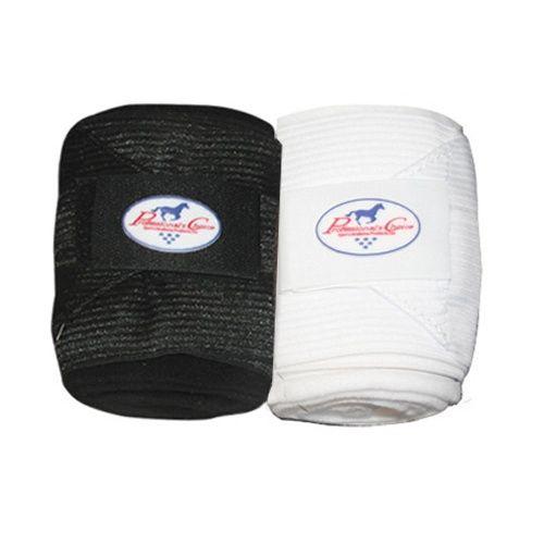 Professional's Choice Combo Bandage