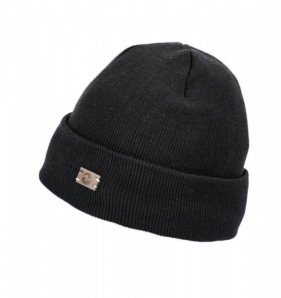 Mütze Tradition