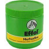 Effol Huf-Salbe 500ml