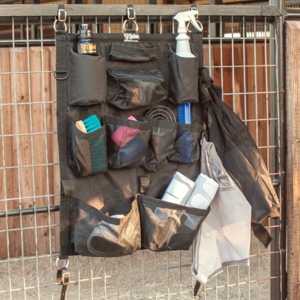Cashel Stall / Anhänger Organizer