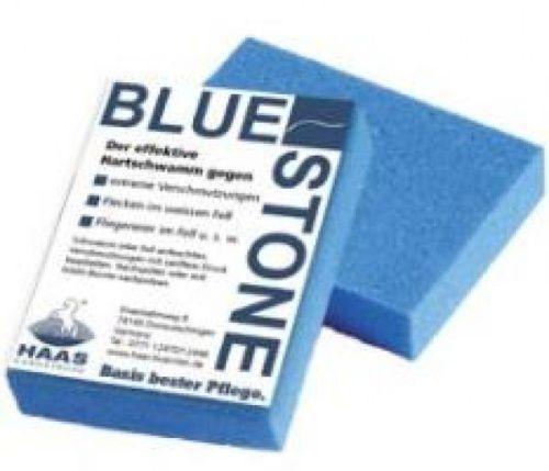 Haas Blue Stone Hartschwamm