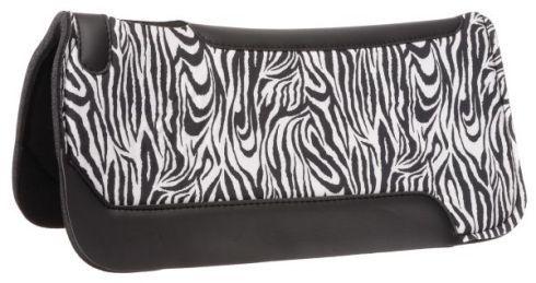 Designer-Pad Zebra