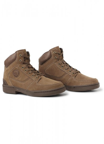 Mountain Horse Easy Rider Legacy Boots
